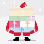 buscar imàgenes para enviar en Navidad y año nuevo,buscar fotos para enviar en Navidad y año nuevo