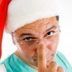citas sobre la Navidad, frases sobre la Navidad