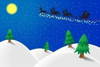 Imagenes de navidad bellas