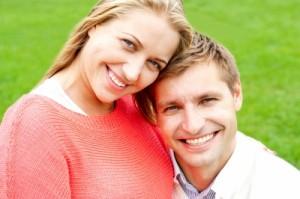 casarse con un divorciado, consejos al casarse con un divorciado, pro y contra de casarse con un divorciado, ventajas y desventajas de casarse con un divorciado, considerar ventajas y desventajas de casarse con un divorciado, recomendaciones al casarse con un divorciado
