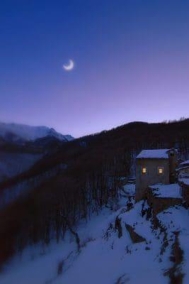 Románticas frases de amor de buenas noches | Mensajes de buenas noches