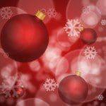 frases de estados de navidad para facebook,lindos mensajes de navidad para facebook