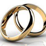 Las mejores felicitaciones para bodas de oro, mensajes gratis para bodas de oro, dedicatorias de felicitaciones para bodas de oro, frases de felicitaciones para bodas de oro, ejemplos de frases de felicitaciones para bodas de oro