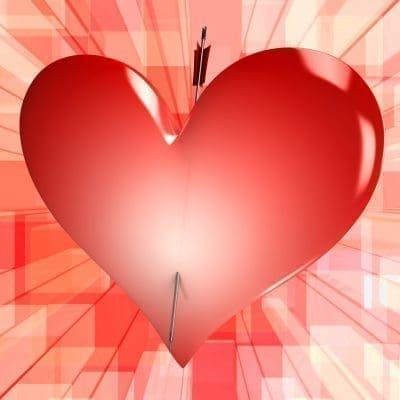 Bonitas frases cortas de amor para enviar por WhatsApp | Frases romànticas