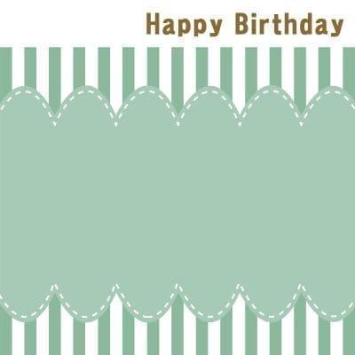 Tarjetas bonitas con imàgenes de cumpleaños a un sobrino especial