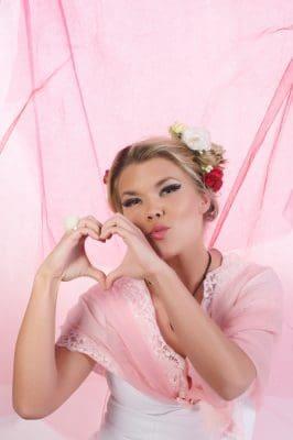 Bonitas Frases Por El Dia De La Mujer   Mensajes Por El Dia De La Mujer