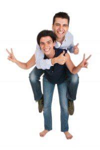 palabras de amistad, saludos de amistad, sms de amistad, pensamientos de amistad para enviar por celuar, sms de amistad para enviar por celuar