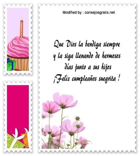 descargar mensajes de cumpleaños para mi Suegra para mi Suegra,mensajes bonitos de cumpleaños para mi Suegra