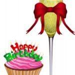textos de cumpleaños para enviar por Whatsapp,postales de cumpleaños para enviar por Whatsapp