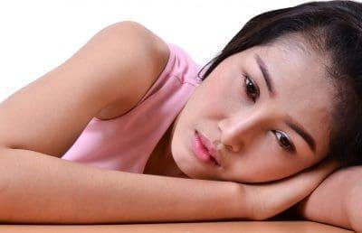 Palabras de consuelo a una amiga por duelo | Frases de condolencias