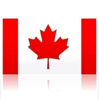 Como Homologar Mi Titulo En Canadà | Trabajar en Canadà
