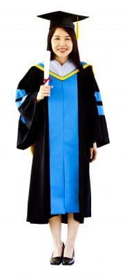graduacion dedicatorias: