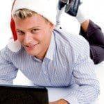 mensajes de Navidad para muro de Facebook, nuevos mensajes de Navidad para muro de Facebook