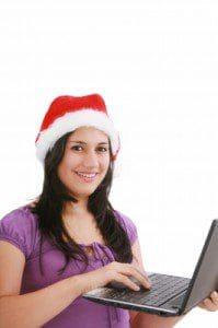 bonitos estados de navidad para messenger,lindos estados de navidad para messenger,buenos estados de navidad para messenger,fantàsticos estados de navidad para messenger,los mejores estados de navidad para messenger.