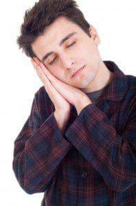 consejos para dormir bien, tips para dormir bien, excelentes formas de dormir bien
