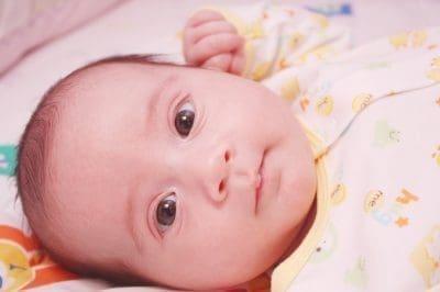 Enviar frases cristianas por nacimiento de un hijo