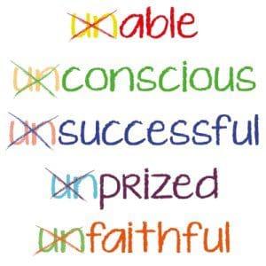 dedicatorias de motivación, citas de motivación, frases de motivación, mensajes de texto de motivación, mensajes de motivación, palabras de motivación, pensamientos de motivación, saludos de motivación, sms de motivación, textos de motivación, versos de motivación