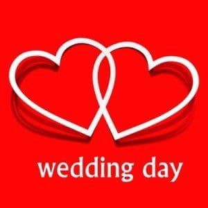 Enviar frases para tarjetas de matrimonio, dedicatorias para tarjetas de matrimonio, ejemplos gratis de dedicatorias para tarjetas de matrimonio, mensajes para tarjetas de matrimonio, palabras para tarjetas de matrimonio, pensamientos para tarjetas de matrimonio