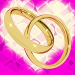 felicitacion, frases de felicitacion, mensajes de felicitacion, versos de felicitacion por aniversario de bodas