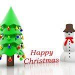 Frases de agradecimiento por saludos de navidad, mensajes de agradecimiento por saludos navideños
