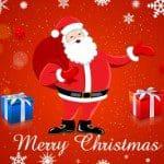 bellos mensajes de navidad, frases bonitas de navidad