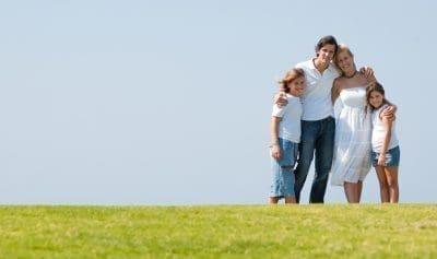 Bonitos mensajes de agradecimiento para Padres | Frases de agradecimiento