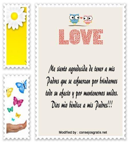 frases de bendiciones para enviar por whatsapp,buscar bonitas frases de bendiciones de amor
