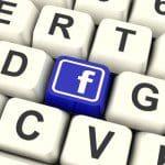 lindos mensajes de navidad para facebook,bellas frases de navidad para facebook