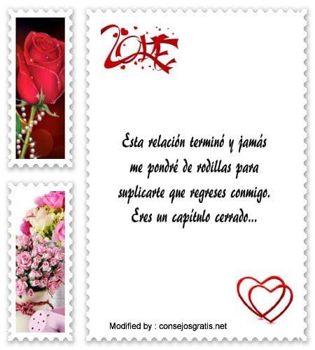 descargar frases para terminar relaciòn de amorosa,descargar mensajes para terminar relaciòn de amor