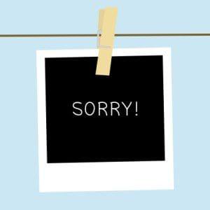 enviar mensajes para pedir disculpas,descargar gratis mensajes para pedir disculpas,nuevos mensajes para pedir disculpas,lindos mensajes para pedir disculpas.