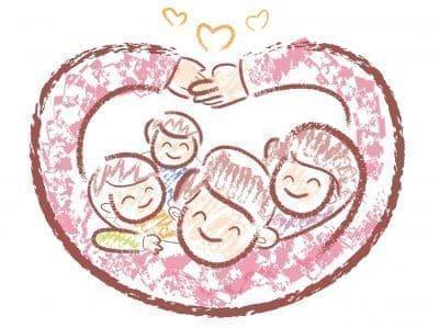 Bonitas bendiciones cristianas para Padres y familiares | Pensamientos