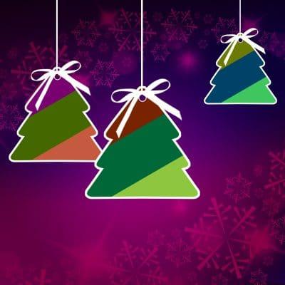 Tarjetas Con Mensajes de Navidad | Saludos De Felìz Navidad