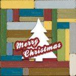 lindos saludos navideños corporativos,bellos saludos navideños corporativos