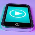 programas para escuchar música en Android, software para escuchar música en Android, herramientas para escuchar música en Android, utilitarios para escuchar música en Android, que programas utilizar para escuchar música en Android, datos sobre programas para escuchar música en Android, programas gratis para escuchar música en Android, software gratis para escuchar música en Android, utilitarios gratis para escuchar música en Android, herramientas gratis para escuchar música en Android