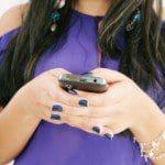 Descargar aplicaciones navideñas para Android, ejemplos de aplicaciones navideñas para Android, consejos para descargar aplicaciones navideñas para android, configurar imágenes navideñas para android, sonidos navideños para android, aplicaciones para celulares y tablets Android