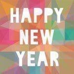Dedicatorias de Año Nuevo 2016, mensajes de Año Nuevo 2016