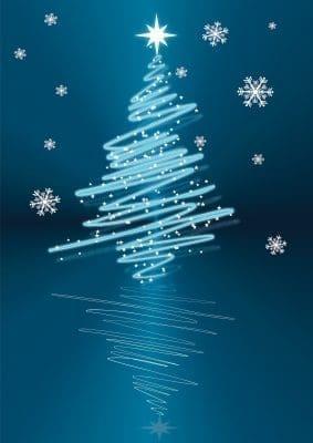 Mensajes y cartas para mi hermana en Navidad | Saludos de Navidad