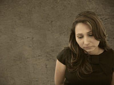 Emotivas frases de condolencias por muerte de una Madre