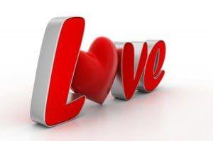 dedicatorias para el día del amor, citas para el día del amor, frases para el día del amor, mensajes de texto para el día del amor, mensajes para el día del amor, palabras para el día del amor, pensamientos para el día del amor, saludos para el día del amor, sms para el día del amor, textos para el día del amor, versos para el día del amor