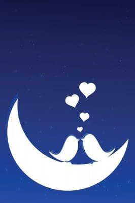Mis noches - Página 10 Frases-para-una-noche-romantica