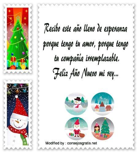 imàgenes para enviar en año nuevo para mi novio,tarjetas para enviar en año nuevo a mi novio