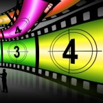 programas para editar videos, los mejores programas para editar videos, excelentes programas para editar videos, increibles softwares para editar videos, datos sobre programas para editar videos, consejos sobre programas para editar videos, pasos sobre programas para editar videos, recomendaciones sobre programas para editar videos, tips sobre programas para editar videos, sugerencias sobre programas para editar videos