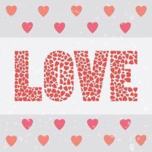 dedicatorias de amor para alguien especial, citas de amor para alguien especial, frases de amor para alguien especial, mensajes de texto de amor para alguien especial, mensajes de amor para alguien especial, palabras de amor para alguien especial, pensamientos de amor para alguien especial, saludos de amor para alguien especial, sms de amor para alguien especial, textos de amor para alguien especial, versos de amor para alguien especial