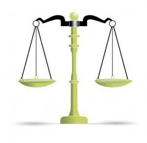 salutaciones para abogados, dedicatorias para abogados, citas para abogados, frases para abogados, mensajes de texto para abogados, mensajes para abogados, palabras para abogados, pensamientos para abogados, saludos para abogados, sms para abogados, textos para abogados, versos para abogados