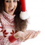 dedicatorias de Navidad, citas de Navidad