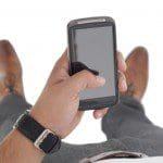 consejos gratis para enviar mensajes texto a celulares, sugerencias de como enviar mensaje texto a celulares, recomendaciones de como enviar mensaje texto a celulares, tips para enviar mensajes texto a celulares, datos de como enviar mensaje texto a celulares