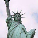 recomendacion de como enviar mensajes gratis a USA, sugerencias de como enviar mensajes gratis a USA, tips de como enviar mensajes gratis a USA, consejos de como enviar mensajes gratis a USA, datos de como enviar mensaje gratis a USA, informacion de como enviar gratis mensajes a USA