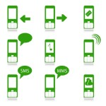 de la mejores aplicaciones para Android