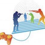 conoce la ventajas de los videojuegos, tips sobre las ventajas de los videojuegos, informacion sobre las ventajas de videojuegos, recomendaciones sobre las ventajas de los videojuegos, sugerencias sobre las ventajas de videojuegos, consejos sobre las ventajas de videojuegos, beneficios sobre las ventajas de los videojuegos