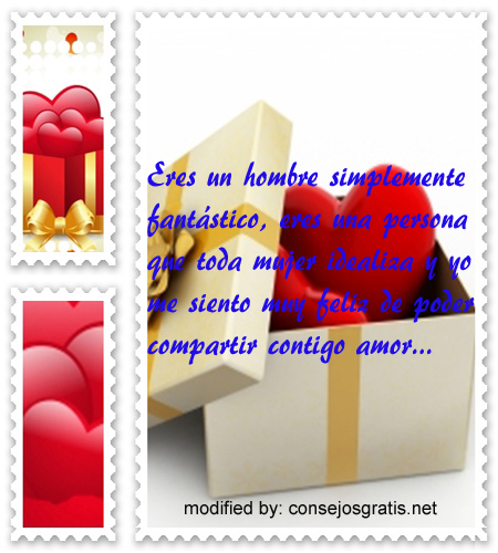 Frases De Amor Dedicatorias De Amor Mensajes Romanticos   MEJOR